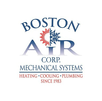 Boston Air Corp HVAC A/C